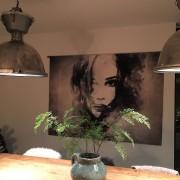 Industrial Diningroom_Thelook (2)
